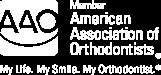 American Association of Othodontics
